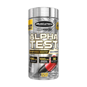 alpha_test_pro_120.png