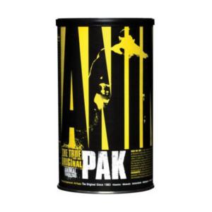 animal_pak_44.png