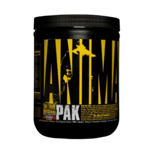 animal_pak_powder_44.png