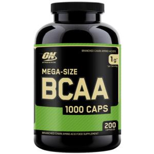 bcaa_1000.png