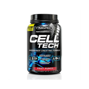 celltech_performance.png