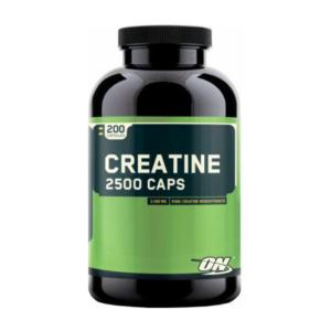 creatine_2500.png