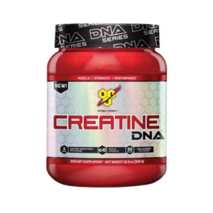 creatine_dna_60.png