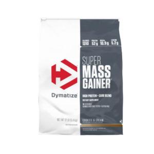 dymatize_supermass_12.png