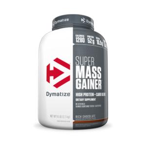 dymatize_supermass_6.png