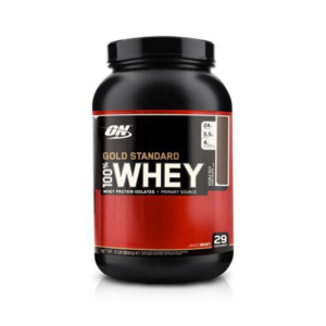 gold_standard_whey_2.png