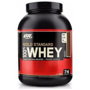 gold_standard_whey_5.png
