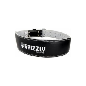 grizzly_mens_padded_belt.png