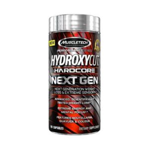 hydroxcycut_hardcore_nextgen.png