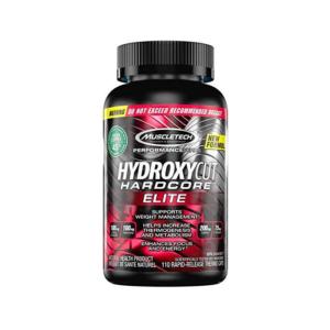 hydroxycut_hardcore_elite.png