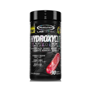 hydroxycut_ultra.png