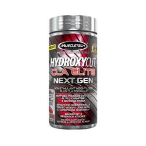 hydroxycute_hardcore_cla.png