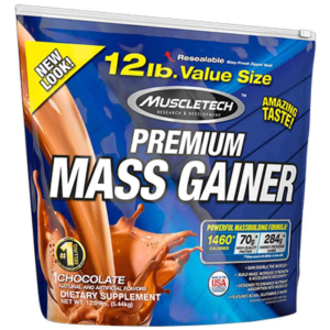 mt_premium_mass_gainer_12.png
