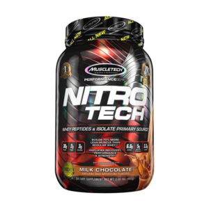 nitro_tech_2.png
