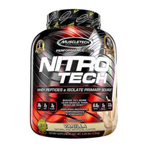 nitro_tech_4.png