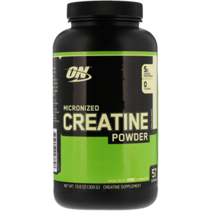 on_creatine_300.png
