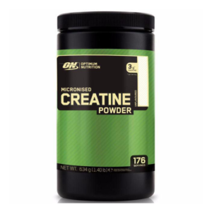 on_creatine_634.png