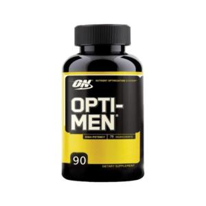 opti_men_90.png