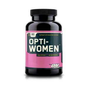opti_women_60.png
