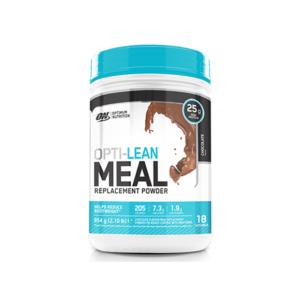 optilean_meal_replace_shake.png