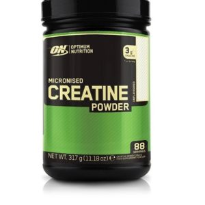 optimum-nutrition-creatine-300g-p65-498_image
