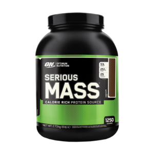 serious_mass_6.png