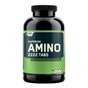 superior_amino_2222_160.png