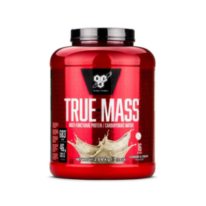 true_mass_gainer_16.png